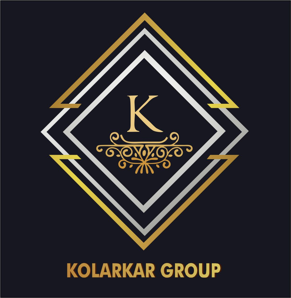 Kolarkar Group