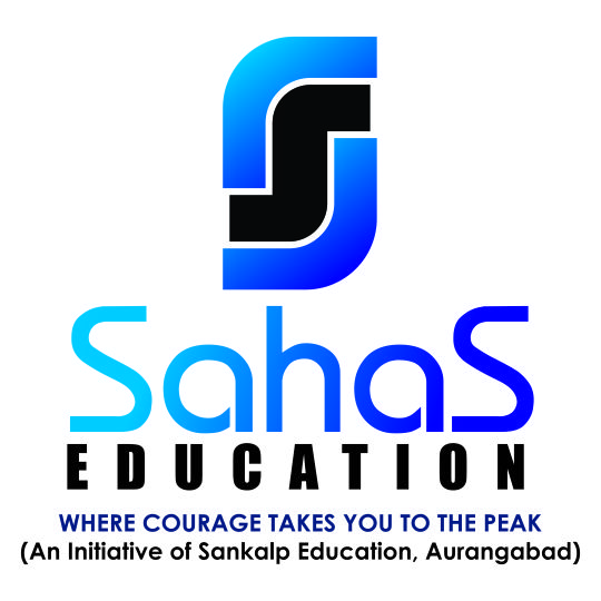 Sahas Education Aurangabad