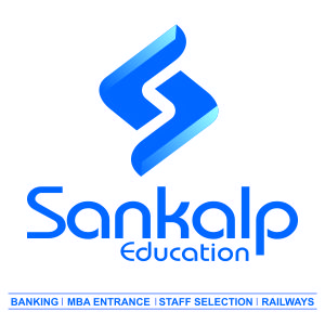 Sankalp Education Aurangabad