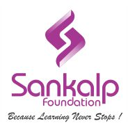 Sankalp Foundation Aurangabad