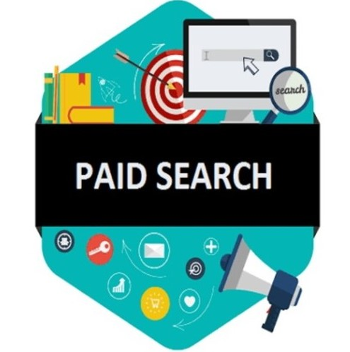 Search Marketing Services